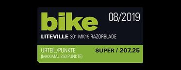 testurteil-bike-super_4x.png