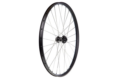Syntace W35 M Front Wheel