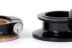 Front15 MX Micro Adjust Endkappe Torque Cap JB