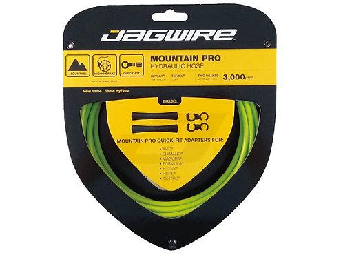 Jagwire Mountain Pro Schaltzugset