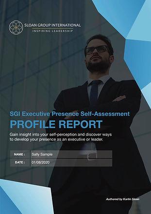 EPSA Sample Report.jpg