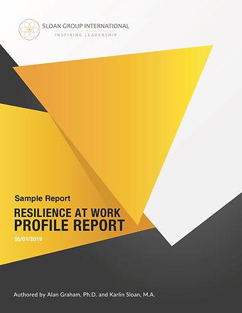 RAWA Sample Report.jpg