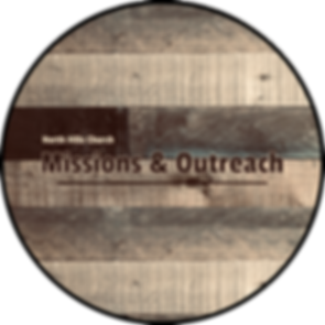 Missions & Outreach.png