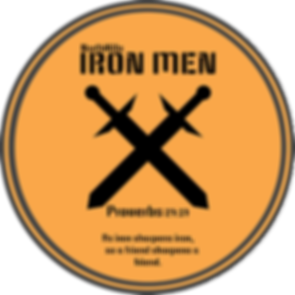 Iron Men (Logo).png