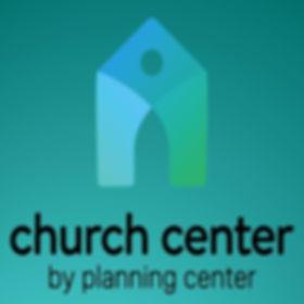 Church Center.jpg