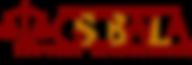 gscbwla logo header.png