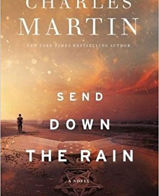 Book Reviews - April Wrap-up