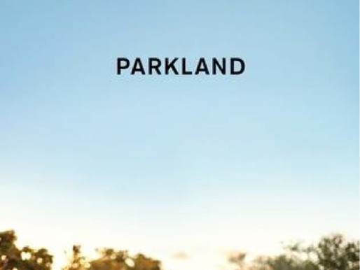Parkland    Birth of a Movement