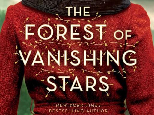 The Forest of Vanishing Stars