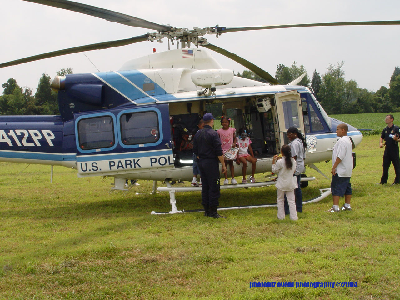 KLM-04 006.jpg