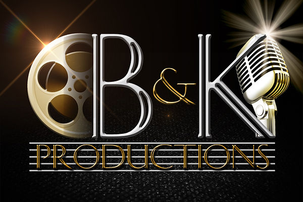 B&K Productions Logo (2).jpg