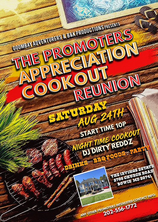 promoters cookout.jpg