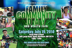 Family Community Day Flyer (Front).jpg