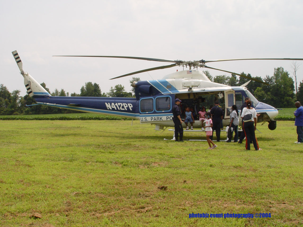 KLM-04 010.jpg