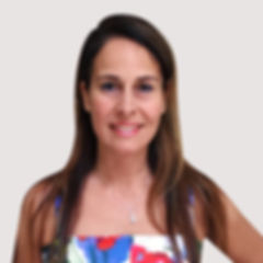 Janice Sgro.jpg