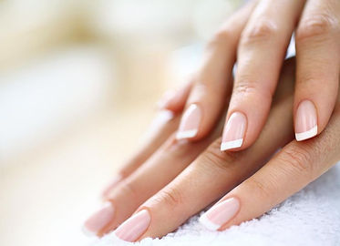 French Manicure #3.jpg
