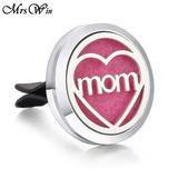 mom heart car clip.jpg