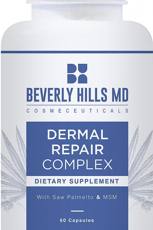 BHMD Dermal Repair Complex