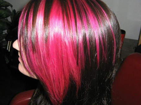 What is a Hair Colorist?