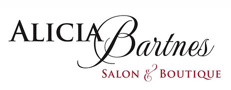 Clean salon logo.jpg