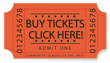 ticket image.png