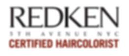 Redken-Color-Cert-Logo.jpg