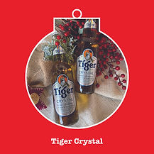 Tiger Crystal.jpg