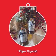 Tiger Crystal.jpg