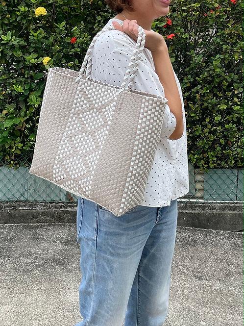 Chloe Handwoven Bag