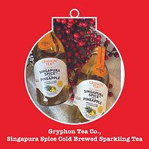 Gryphon Tea.jpg