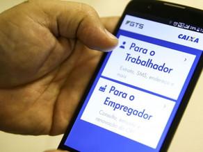 Caixa lançará aplicativo para cadastro em renda emergencial
