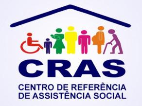 Comunicado da Assistência Social
