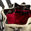 Thumbnail: Bolsa CLARISSA