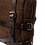 Thumbnail: Bolsa OLÍVIA