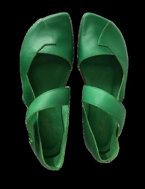 Ana Terra Verde Verde