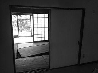 TSUGU DESIGN _ 和歌山 _ 北野のリノベーションBEFORE05.