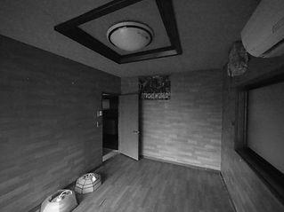 橿原の家BEFORE03.JPG