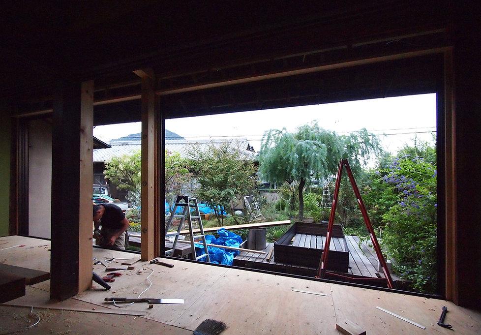 TSUGU DESIGN 和歌山市の古民家リノベーション.jpeg