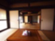 TSUGU DESIGN 貴志川町の古民家4.JPG