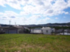 TSUGU DESIGN 貴志川町の古民家1.JPG