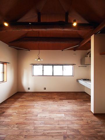 TSUGU DESIGN | comodo kitchen