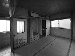 橿原の家BEFORE06.JPG