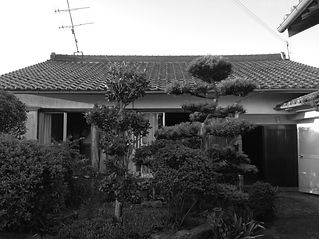 TSUGU DESIGN _和歌山 _和歌山北のリノベーションBEFORE01.