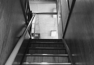 TSUGU DESIGN _ 大阪 _ 桃谷の家BEFORE03.jpg