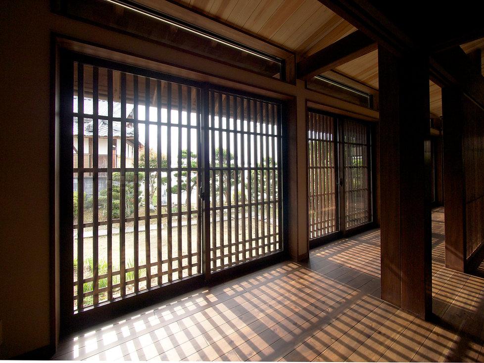 TSUGU DESIGN|南中の古民家10.jpg