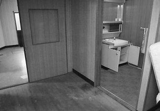 TSUGU DESIGN_ 和歌山_堀口の古民家リノベーションBEFORE 06