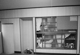 TSUGU DESIGN_ 和歌山_堀口の古民家リノベーションBEFORE 05