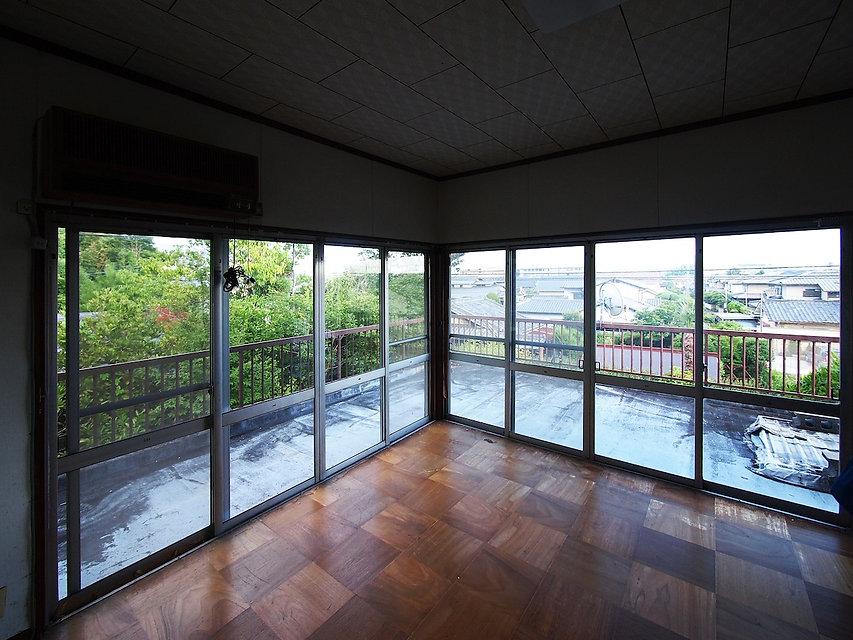 TSUGU DESIGN |奈良市のリノベーション