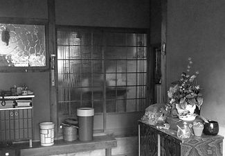 TSUGU DESIGN _和歌山 _和歌山北のリノベーションBEFORE02.