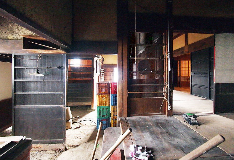 TSUGU DESIGN_紀の川市の古民家リノベーション.JPG